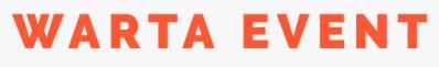 Warta Event logo
