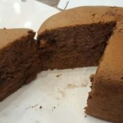 'Chocolate Cheesecake' Menu Teranyar Uncle Tetsu Indonesia