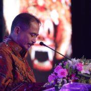 "Menpar Arief Yahya: ""Semakin Dilestarikan, Semakin Menyejahterakan"""