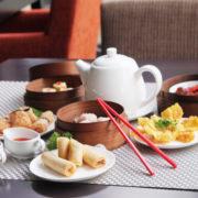 Hidangan Khas Nusantara dan Sajian Dimsum Yang Cocok Buat Keluarga