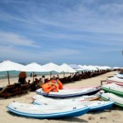 Gubernur Mangku Pastika, Bali Masih Aman Untuk Wisatawan