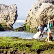 GIPI Bali – Pemda Badung Sediakan Akomodasi Bagi Wisman di Bandara Ngurah Rai