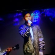 """Mikha Jovan Release Album Mikhamorphosis Dengan Hits Single """"Temanku"""""""