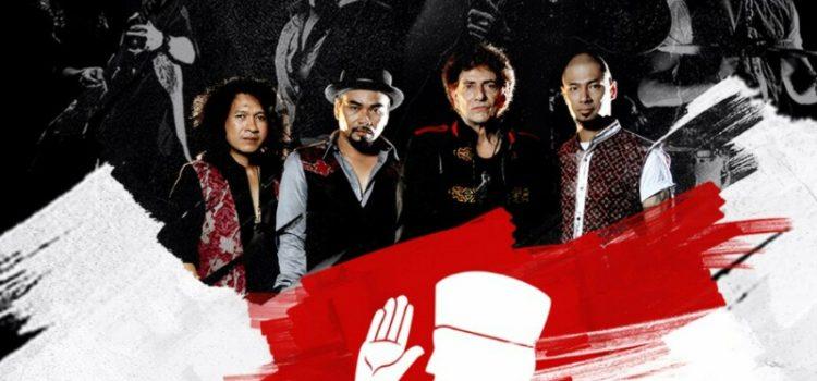 """""""Indonesia Bersatu"""" Merajut Kembali Makna Keberagaman dan Persatuan Indonesia"""