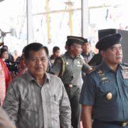 Ini Poin Penting Permohonan Gubernur Aceh Ke Pemerintah Pusat