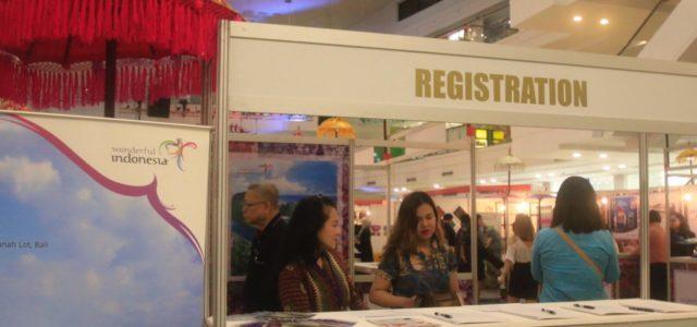 Menarik Minat Wisatawan dan Investor Filipina, Begini Upayanya