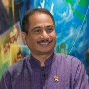 Menpar Arief Yahya: Pariwisata Indonesia Sumbang Suksesi Pembangunan Nasional