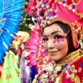 Karnaval Budaya Jadi Bukti Tasikmalaya Siap Jadi Destinasi Industri Kreatif