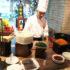 Mercure Jakarta Sabang, Kampanyekan Zero Food Waste