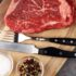 Wagyu Steak Ini Rasanya Lebih Lembut dan Juicy