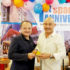 Setahun Sparks Odeon Sukabumi, Membawa Kesejahteraan