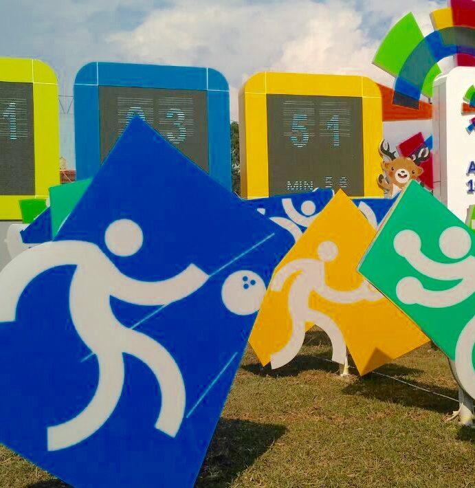 Sambut Asian Games 2018, Wonderful Indonesia Promosi ke Jepang