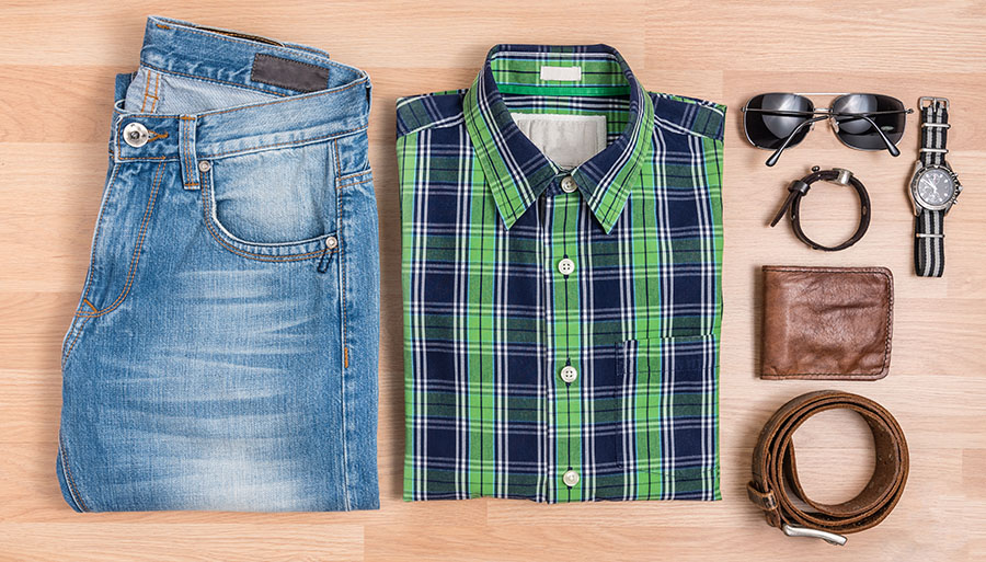 https://www.freepik.com/free-photo/classic-men-casual-outfits-with-accessories-table_1131555.htm